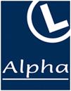 Alpha Rijschool